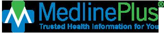 medline plus logo.png