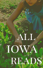 All Iowa Reads Book Graphic.png