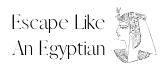 Escape Like An Egyptian.png