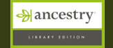 Ancestry Link Icon-1.png