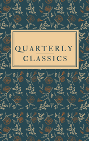 Quarterly classics book graphic.png