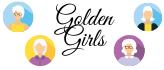 Golden Girls Escape Room.png