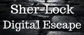 Sher-Lock Digital Escape Room.png