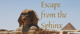 Escape from the Sphinx Virtual Escape Room.png