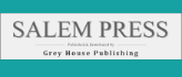 Salem Press Database Icon.png