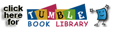 Tumble Book Library Logo clickhere_logoBanner1.png