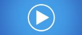 Video Tutorial.png