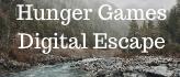 Hunger Games Digital Escape Room.png