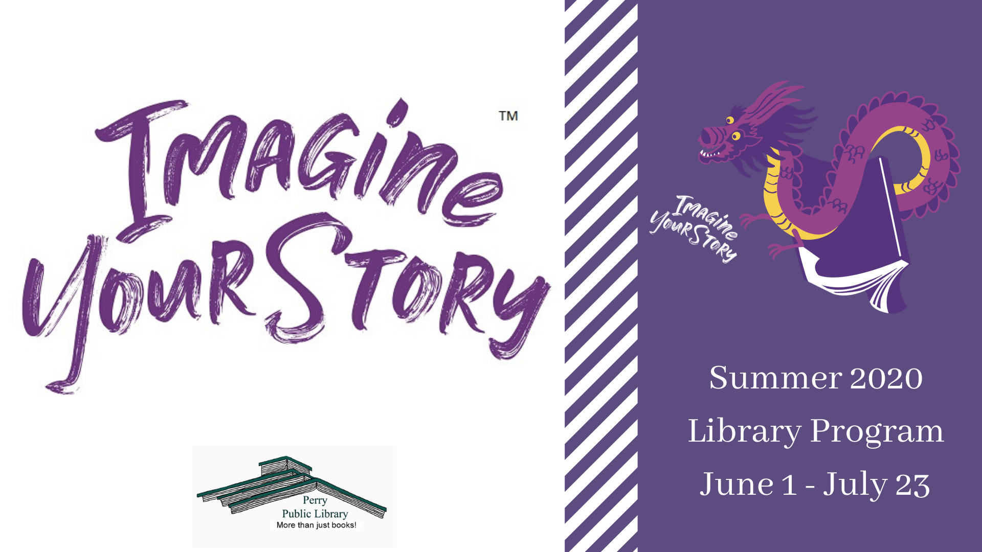 Summer 2020 Library Program Event Cover.png