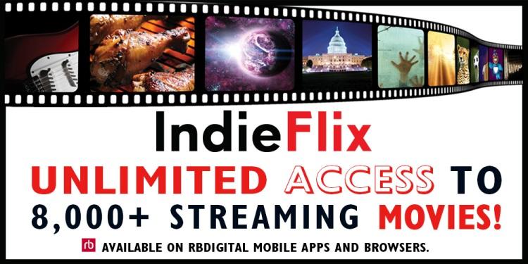 Indie Flix 750x375 Web Banner.jpg