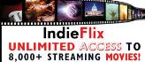 IndieFlix Link Icon.png