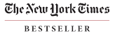 new york times bestsellers.png