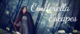 Cinderella Escapes Virtual Escape Room.png