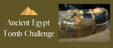 Ancient Egypt Tomb Challenge.png
