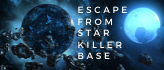 Escape from Star Killer Base Virtual Escape Room.png