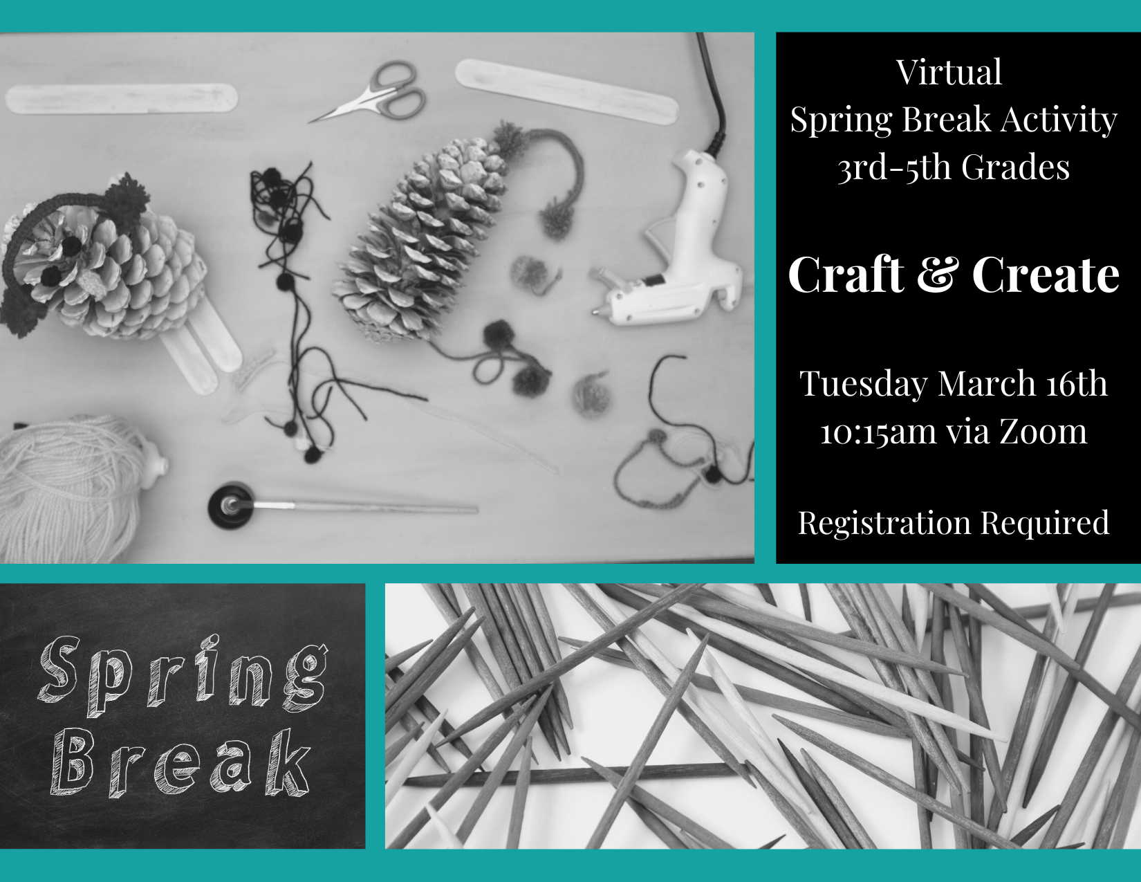Spring Break 3rd-5th Grades Craft & Create.png