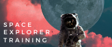 Space Explorer Training Virtual Escape Room.png
