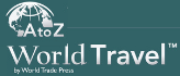 A to Z World Travel Link Icon-1.png