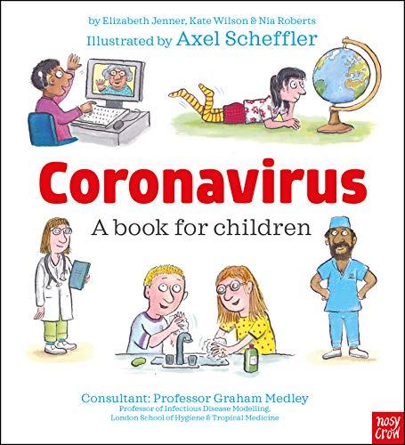 Coronavirus A Book for Children.jpg