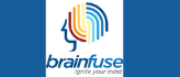 Brainfuse Link Icon.png
