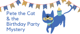 Pete the Cat & the Birthday Party Mystery Virtual Escape Room.png