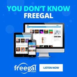 Freegal logo 250x250-freegal.jpg