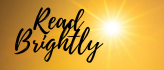 Read Brightly.png
