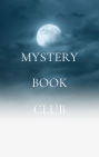 Mystery Book Club-1.png