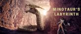 Minotaur's Labyrinth Virtual Escape Room.png