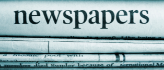 Newspaper Archive Link Icon.png