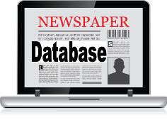 Newspaper Database.png