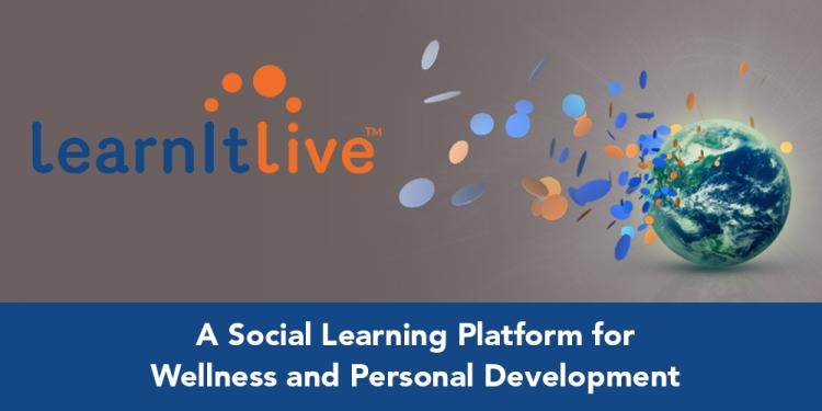 LearnItLive 750x375  Web Banner.jpg