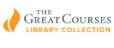 Great Courses Concerts Link Icon.png