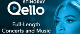 Qello Concerts Link Icon.png