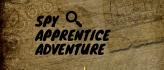 Spy Apprentice Adventure Virtual Escape Room.png