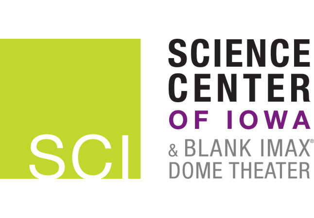 Science Center of Iowa.jpg