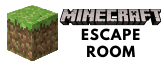Minecraft Escape Room.png