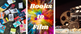 Books to Film.png