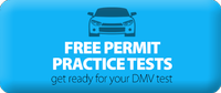 Free Permit Practice Test.png