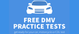 DMV Practice Tests Database Icon.png
